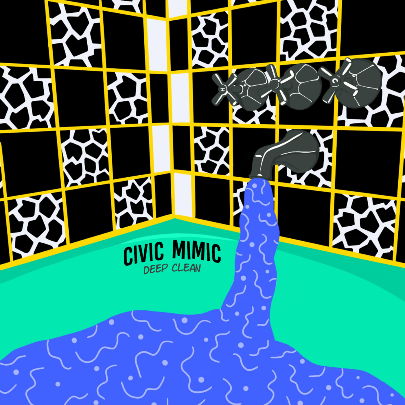 Civic Mimic
