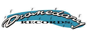 Dromedary Records indie rock